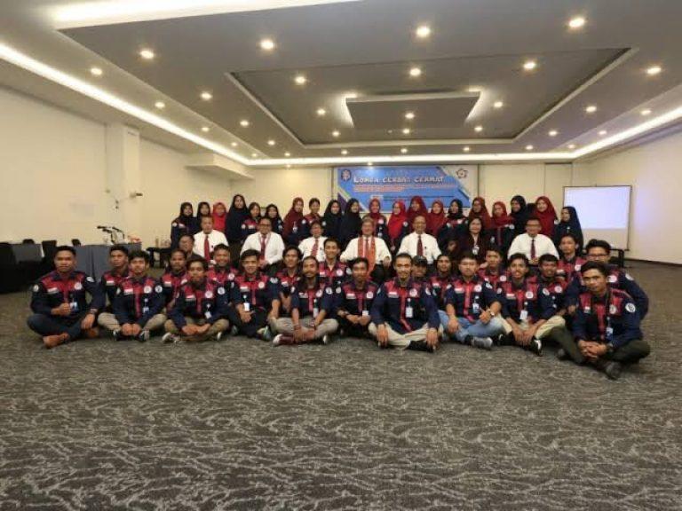 Tips Lolos Beasiswa Bank Indonesia | Unsulbar News